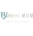 Blossom Mum