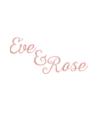 Eve et Rose