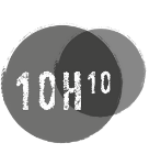 10h10 production